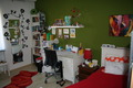 Home exchange listing HE19123 - picture 4 thumbnail