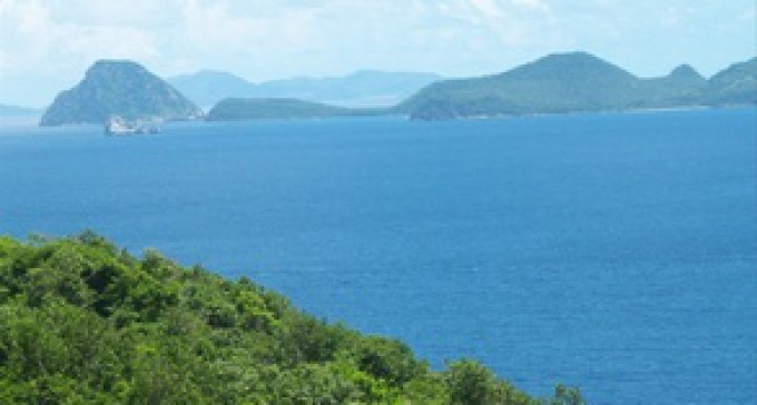 Home Exchange Grenada Sauteurs Sauteurs Guardian
